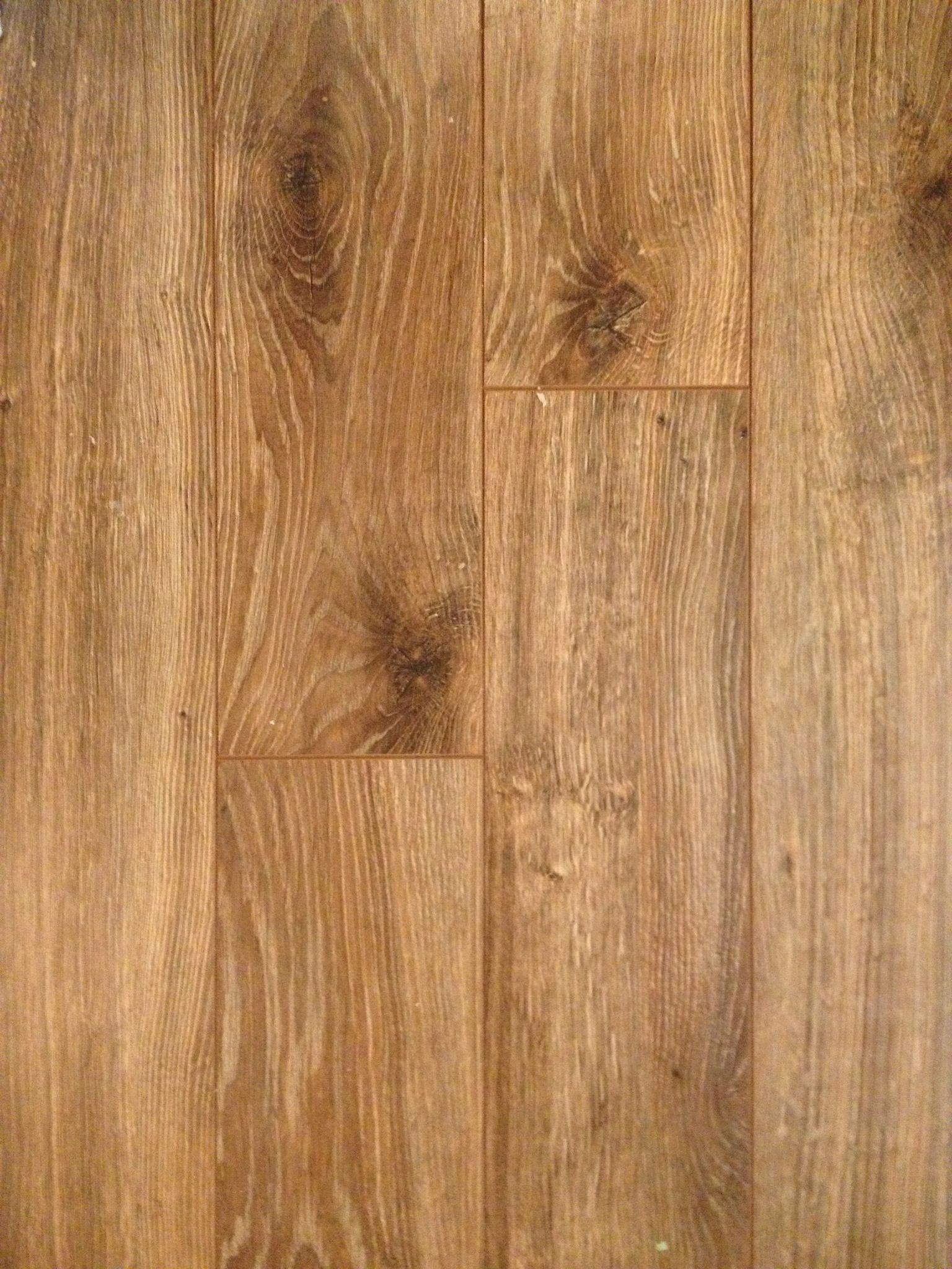 Laminate Flooring On A Concrete Slab