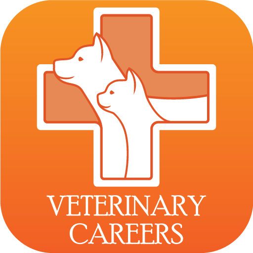 Veterinary Jobs in New Mexico Mobile Recruiting App