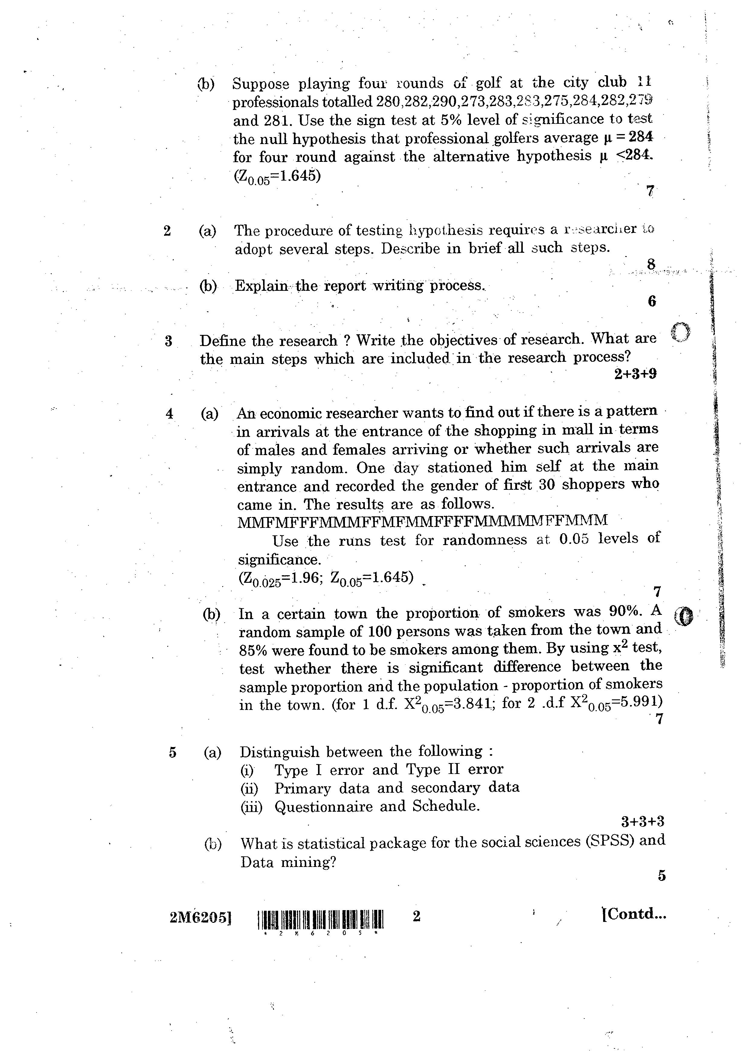 guide questions for essay writing using