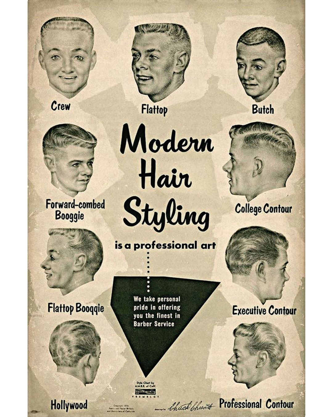 Suavecito Oil Based Pomade Modern Hairstyles Mid Hairstyles 1950s Mens Hairstyles
