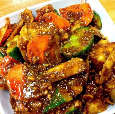 Pin By Teja Htc On Bengkelharga Indonesian Food Food Asian Recipes