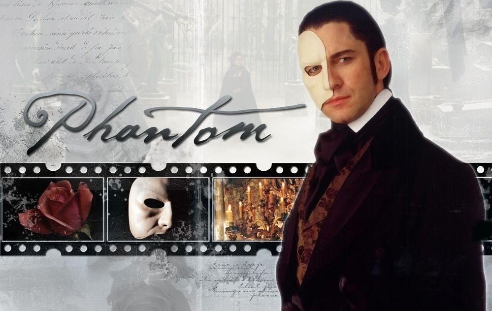 PersonA-Phantom-of-the-Opera-PersonA-PersonA-Opera-