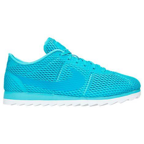 newest e6d83 def2a Women s Nike Cortez Ultra Breathe Casual Shoes