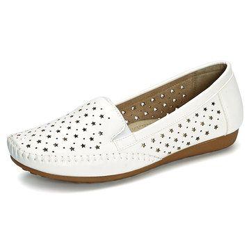 Zapatos grises casual Sof Sole para mujer bTp2V7