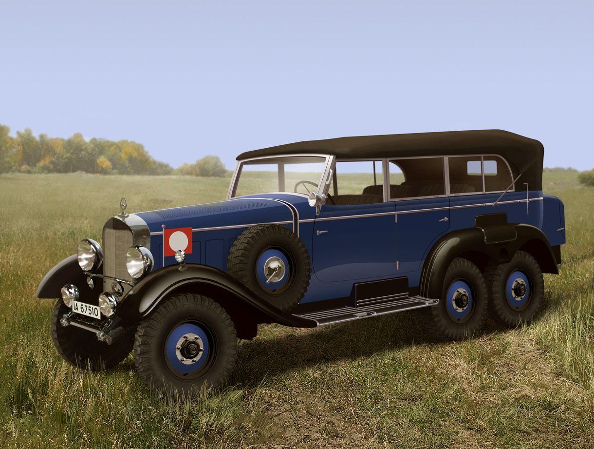 german automobiles - Yahoo Image Search Results | Joe\'s Motorpool ...