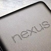Nexus 9 reveal pegged for October 8th, set to feature a killer new processor
