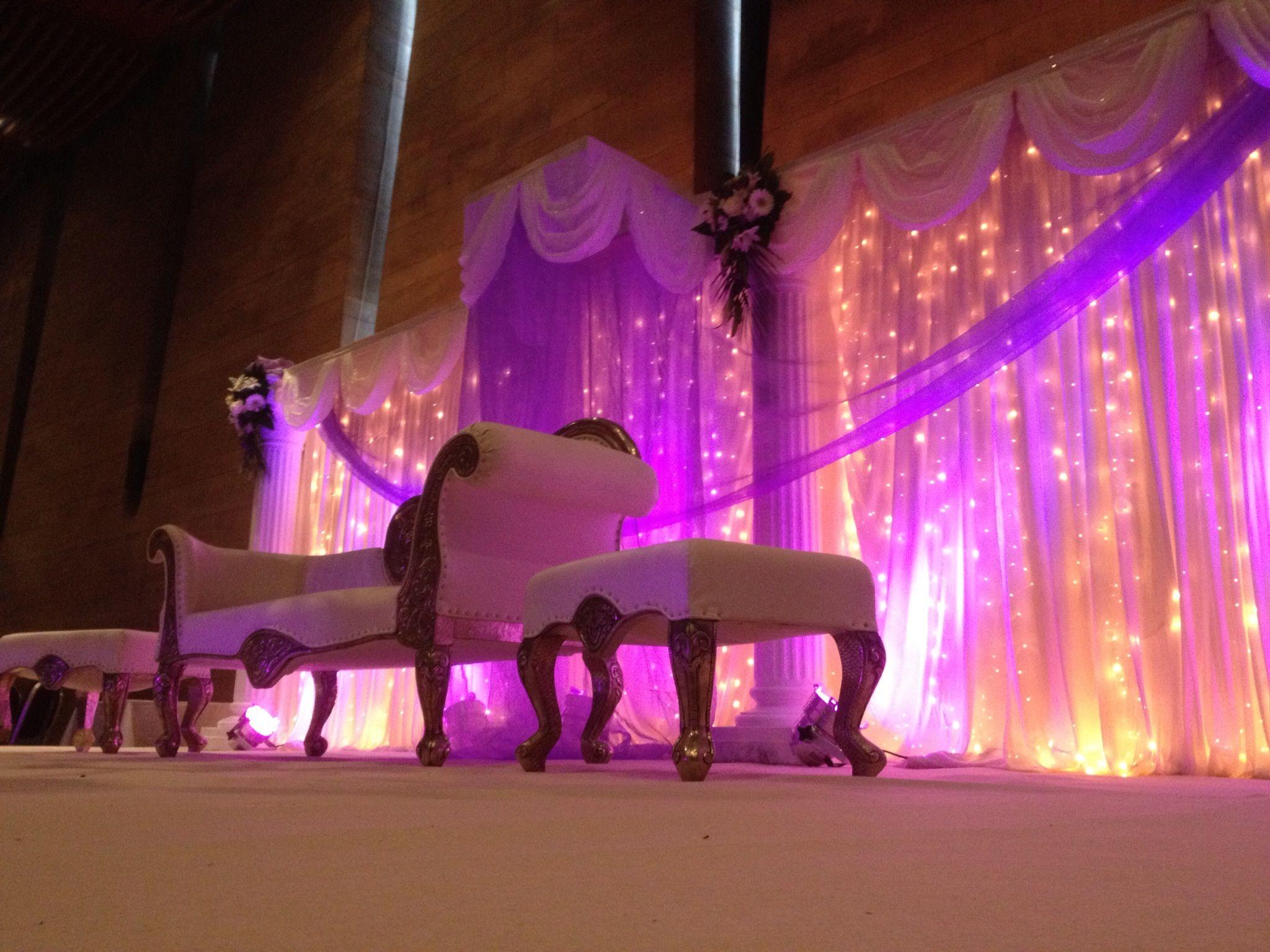 Newcastle Civic Centre Enka Events Ltd  www.enkaevents.co.uk