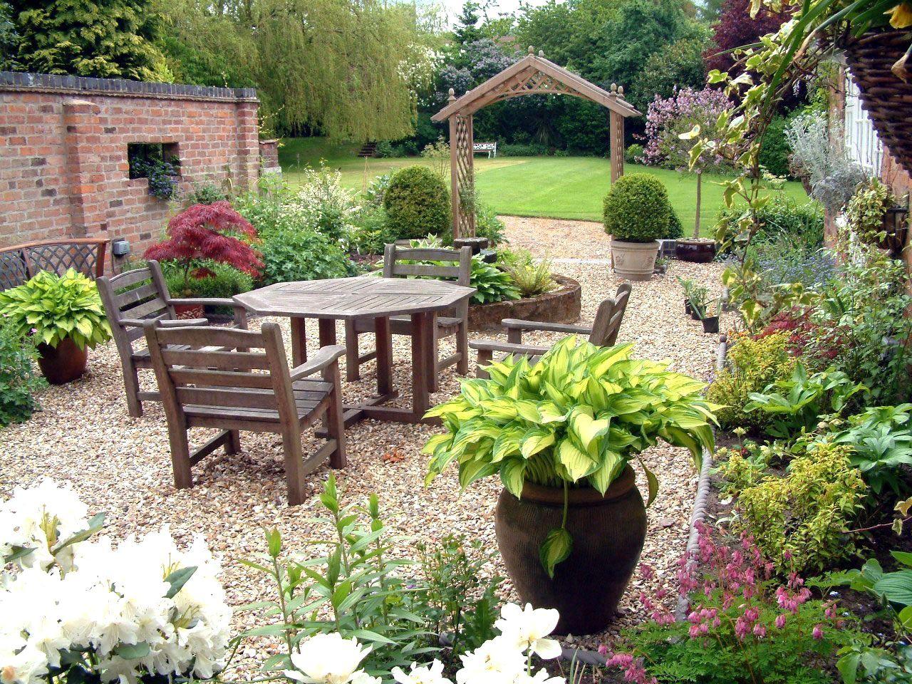 Flower Garden Ideas For Small Yards living room list of things design