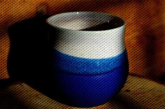#suggestions #excellent #handmade #costfree #ceramics #pottery #ceramic #popular #current #mugmost #screen #cof...
