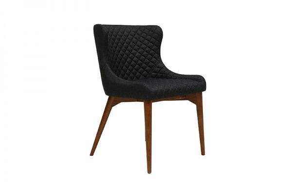 bowen dining chair sale 299 rrp 399 study furniture