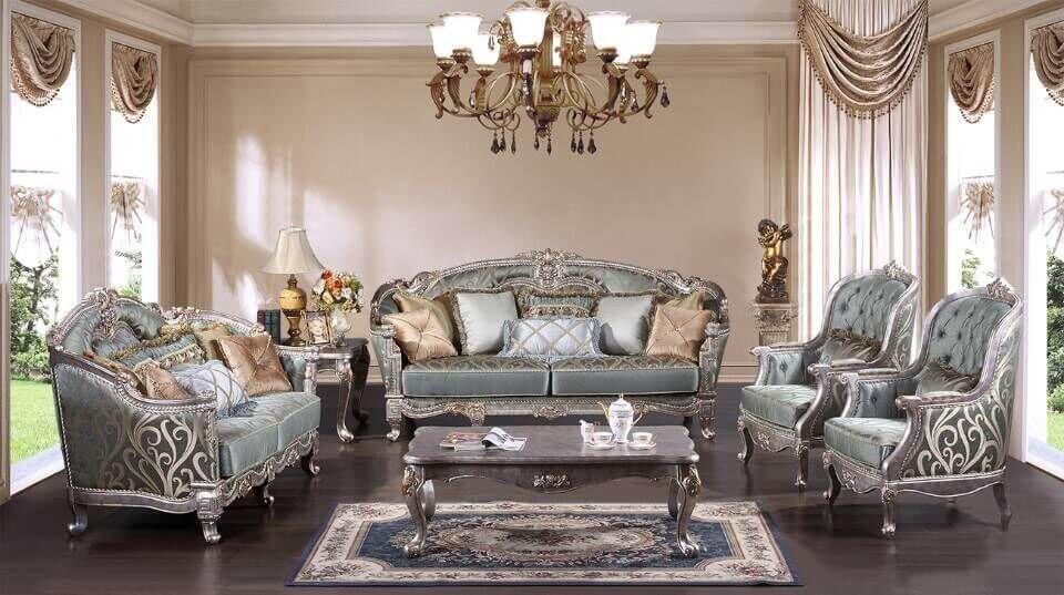 Modular Furniture 1920s Furniture For Sale Period Furniture Uk Traditional Living Room Sets Furniture Design Living Room Living Room Sets