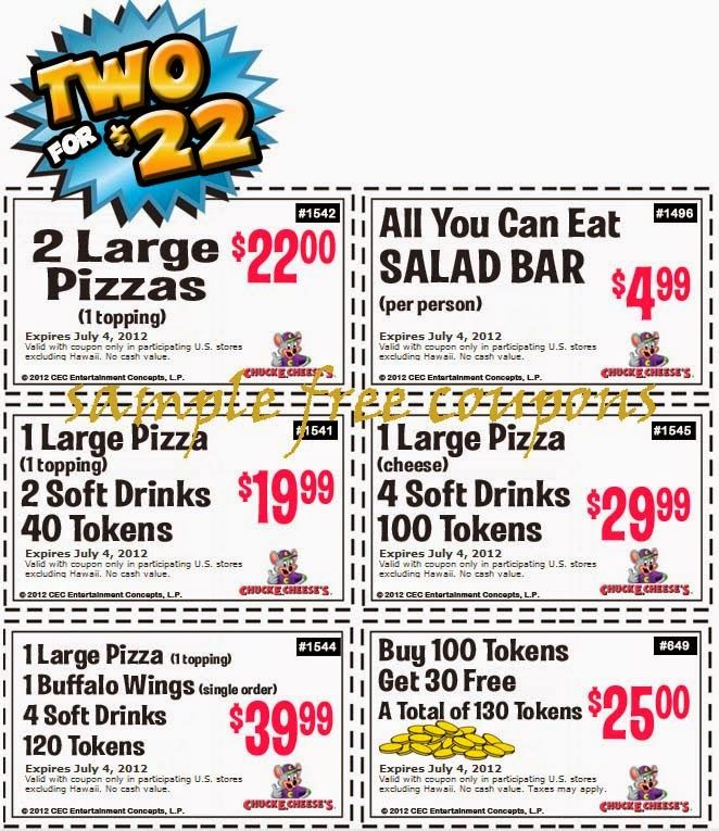 This is an image of Zany Big Five Printable Coupons