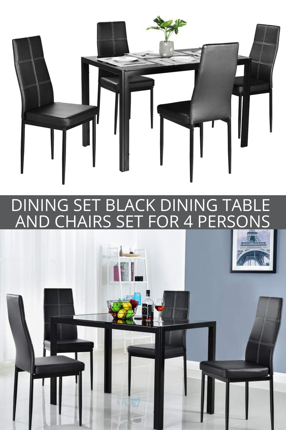 Found On Google From Robsonfurniture Co Uk Dining Table Marble Marble Dining Table Set Marble Dining