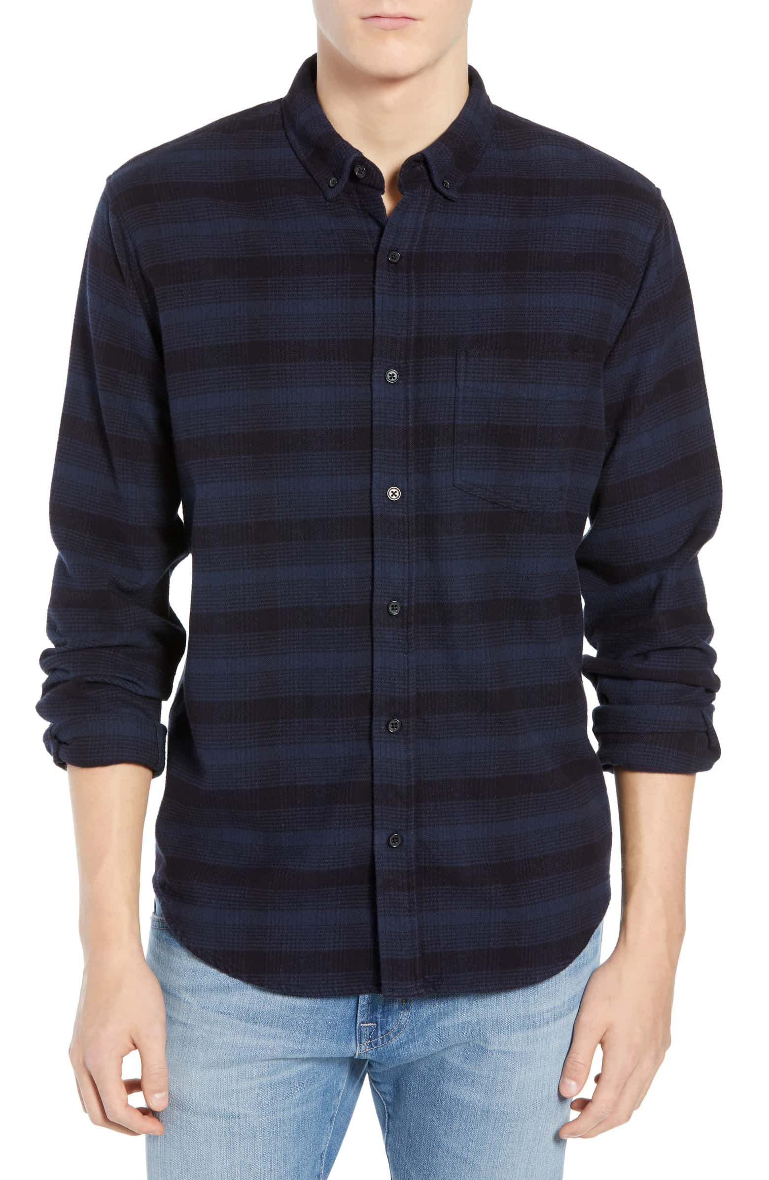 Free shipping and returns on 1901 Shawl Collar Marled Cardigan at  Nordstrom.com. Style it up while you re turning down the th… 98f769fcc