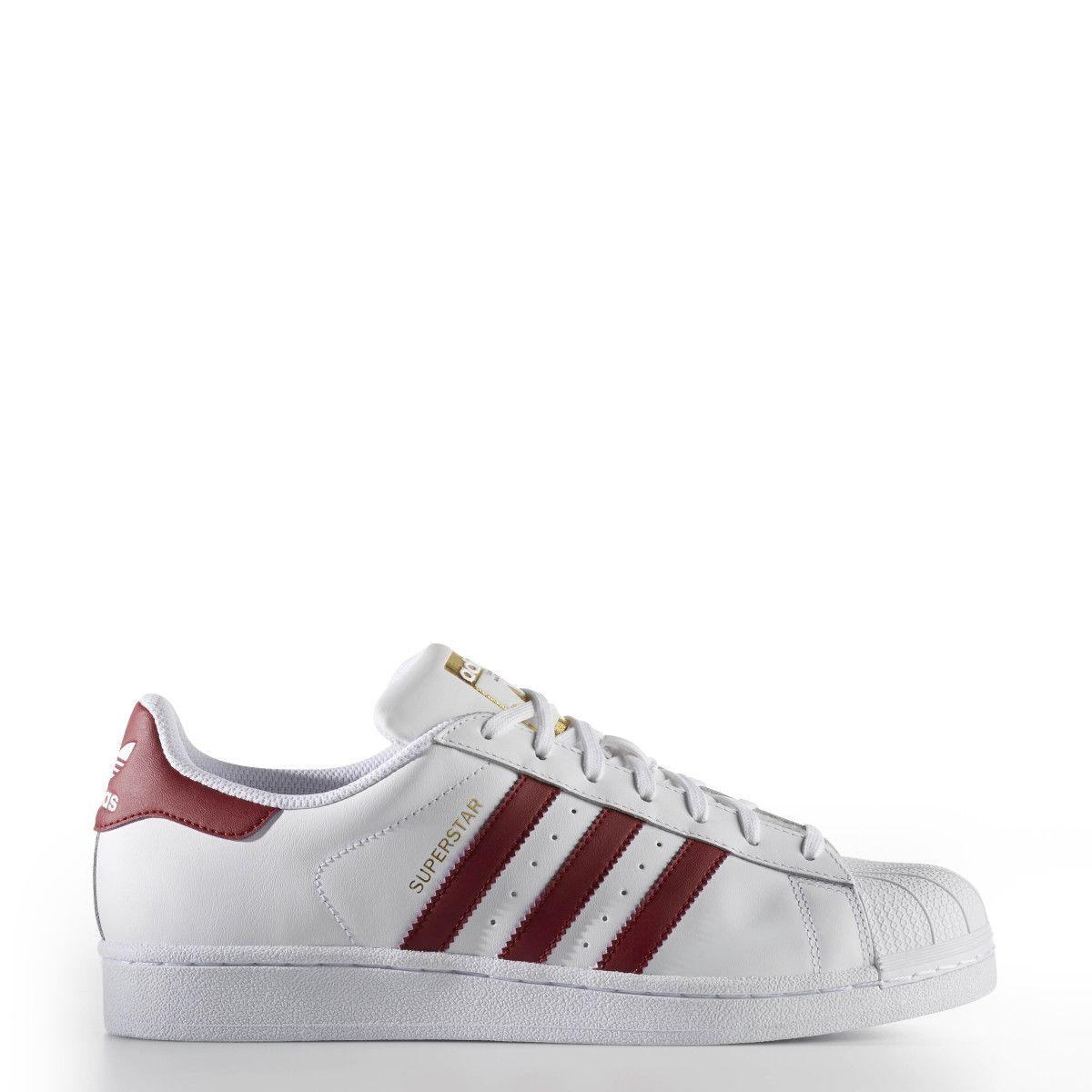 adidas superstar fondazione mens scarpe adidas superstar