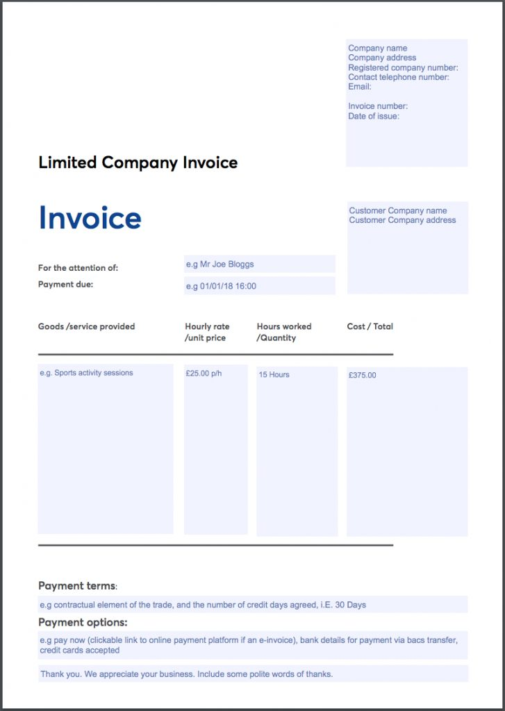 Invoicing Templates Throughout I Need An Invoice Template 10 Professional Templates Ideas 10 P Invoice Template Business Template Invoice Design Template