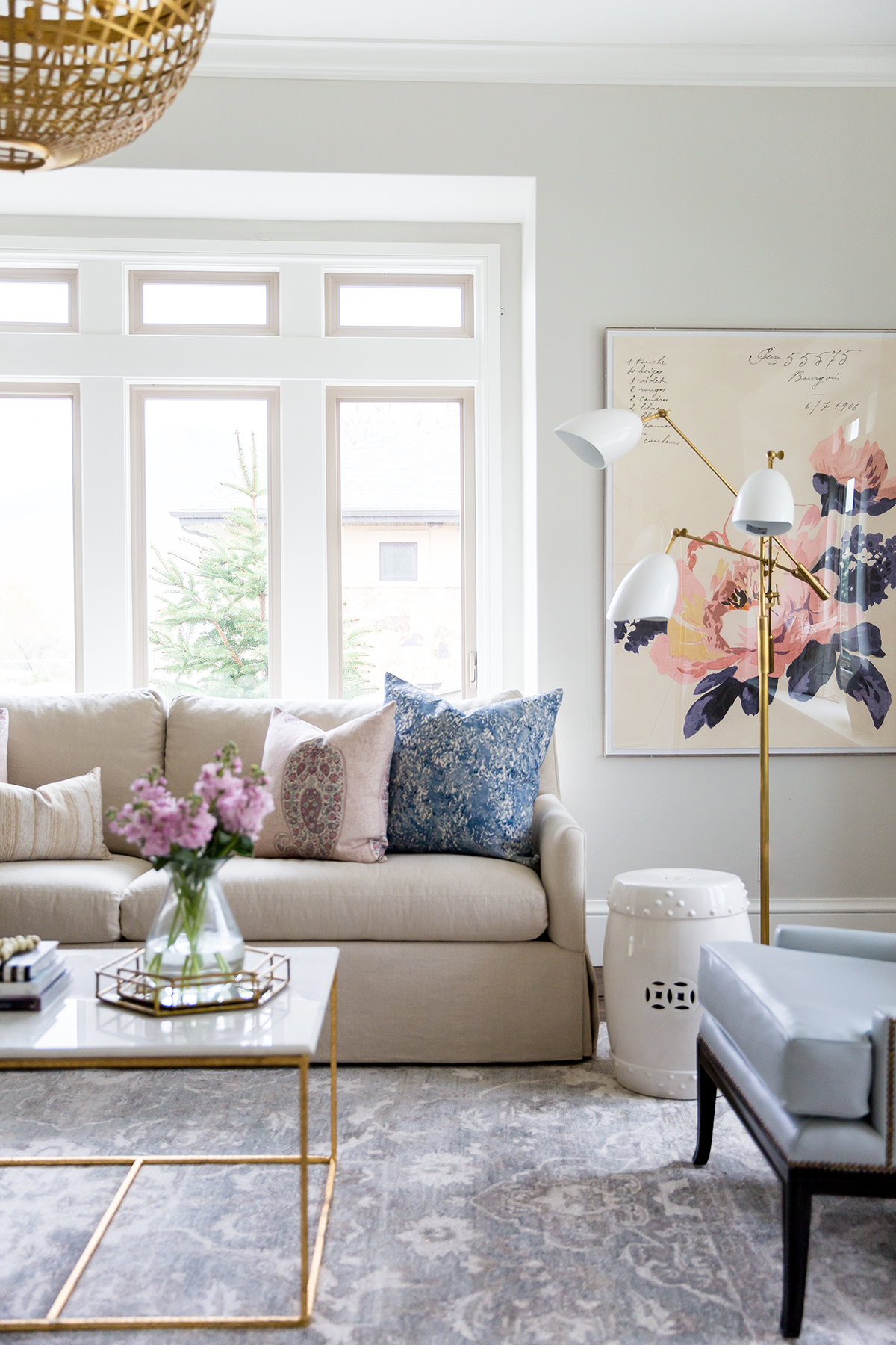 Modern Home Decor Tips To Make Any Home Look Fabulous Formal