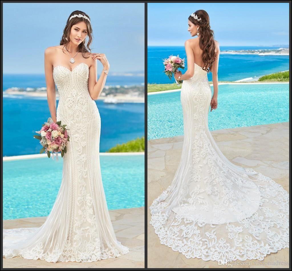 Kitty Chen Wedding Dress Prices | Wedding Ideas | Pinterest ...