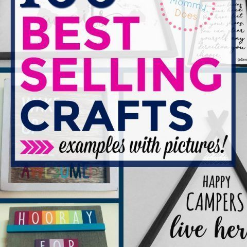15 Things You Can Sell to Make Money Fast - All Items from Around the House! - What Mommy Does,#around #house #items #mommy #money #things,#around #house #items #mommy #money #things