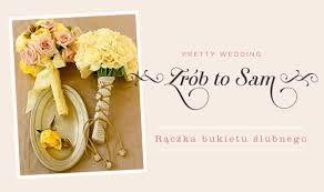 Znalezione Obrazy Dla Zapytania Jak Zrobic Sztuczne Kwiaty Pretty Wedding Diy Wedding Wedding Blog