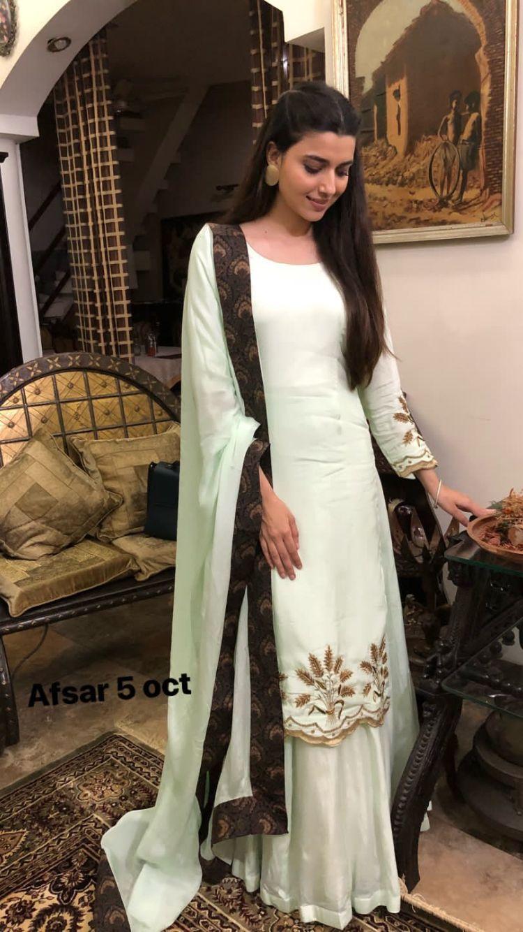 a9168636f Punjabi Suits Designer Boutique, Punjabi Suit Boutique, Indian Designer  Suits, Boutique Suits,