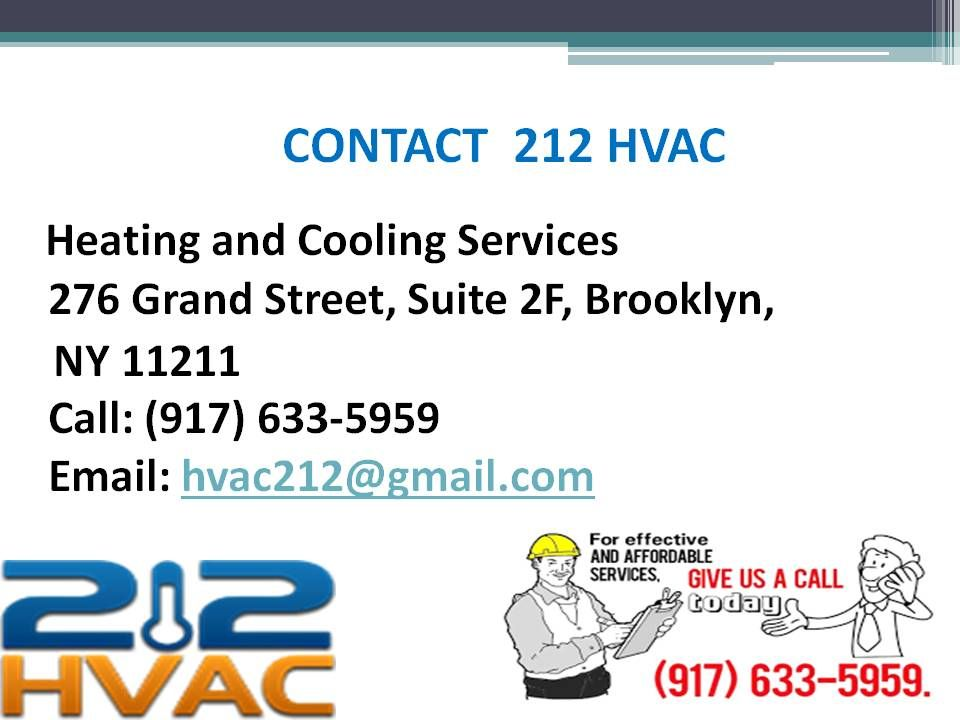 Pin By 212hvac On Complete Heating And Cooling Solution Air