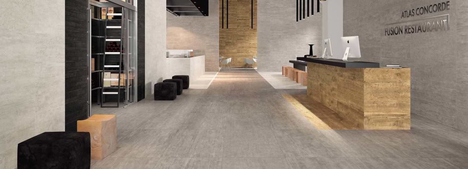 Home Volare Concepts Wall Tiles Floor Tiles Outdoor Tiles Floor Design Outdoor Tiles Contemporary Living Spaces
