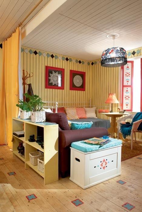 living room decor cottage. Summer Season Cottage Family Room Decoration + Amazing DO-IT-YOURSELF Ideas - Http Living Decor E