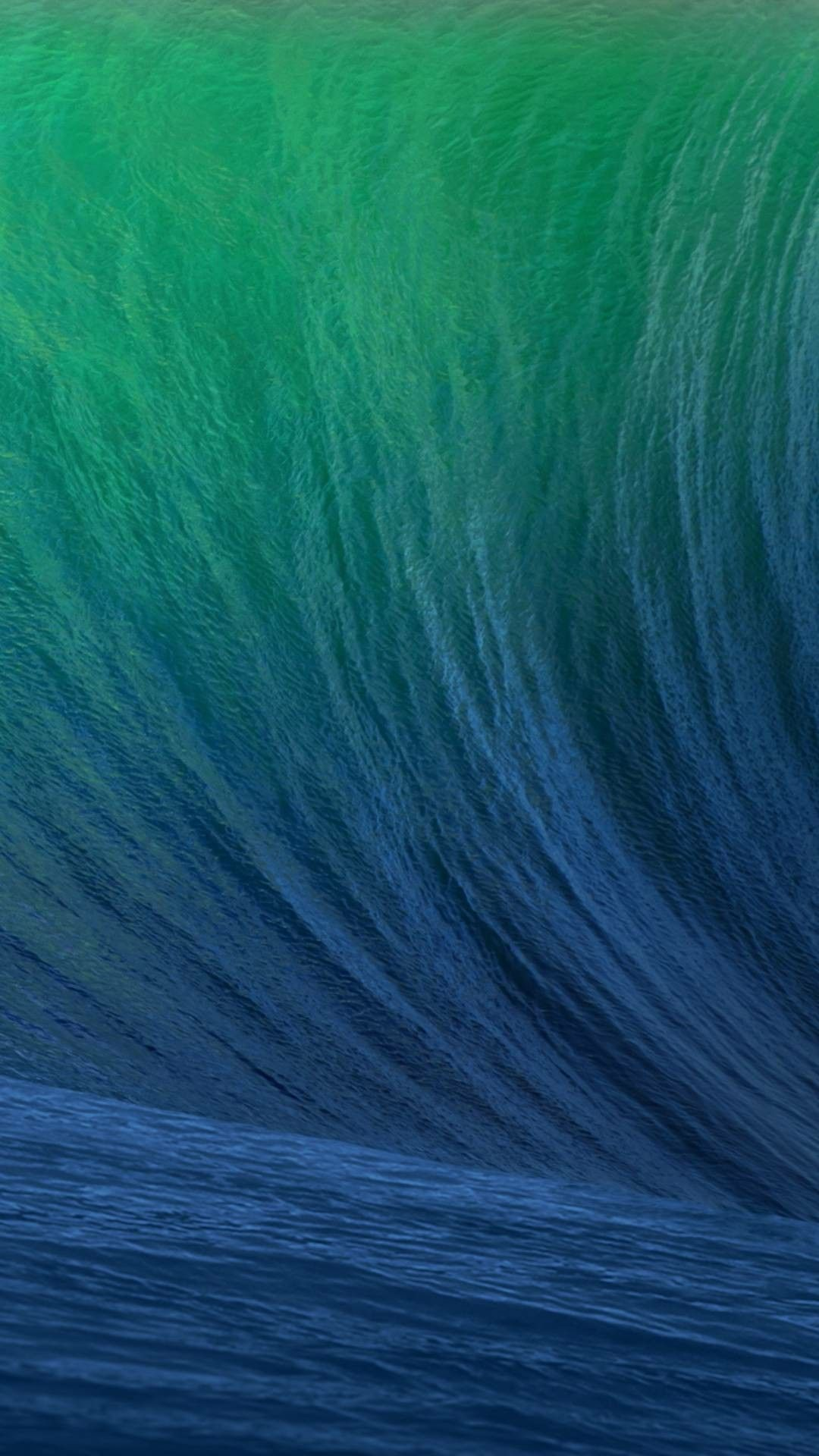 Pin by Tabatha Parker on Wallpaper Waves wallpaper