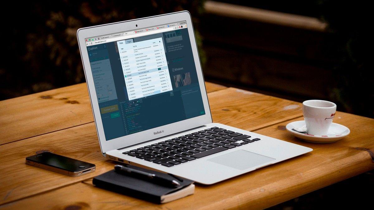FrontendEditing in WordPress Das kann Upfront Geld
