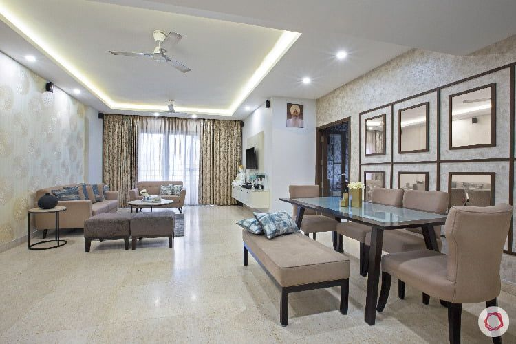 Modern house design also for  bhk with spacious layout liv space rh br pinterest