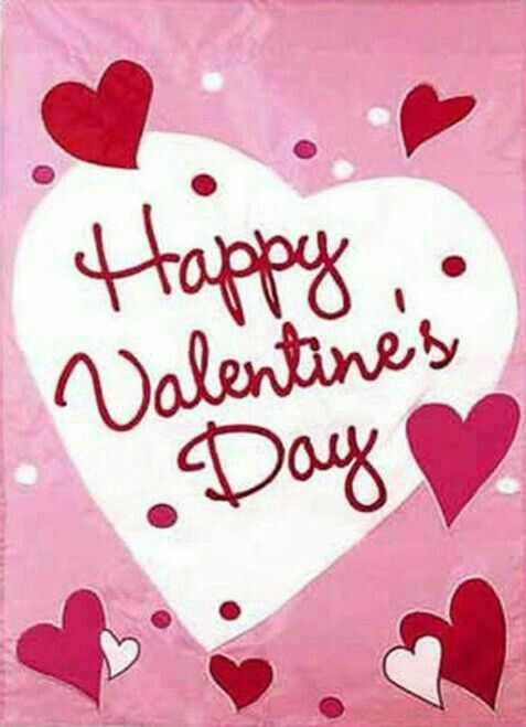 Pin By Pam Barron On Valentine S Day Pinterest Inspirational