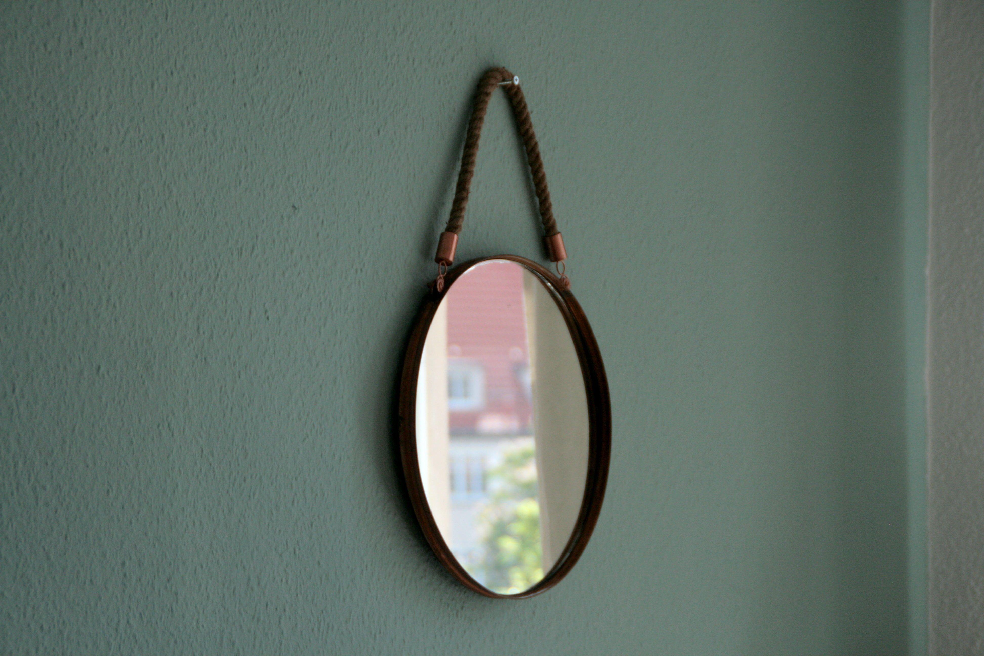 Spiegel von Westwing