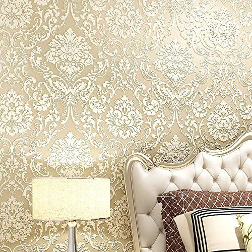 Papier peint wall paper wallpaper peinture murale 3D wallpapers - peindre sur papier vinyl