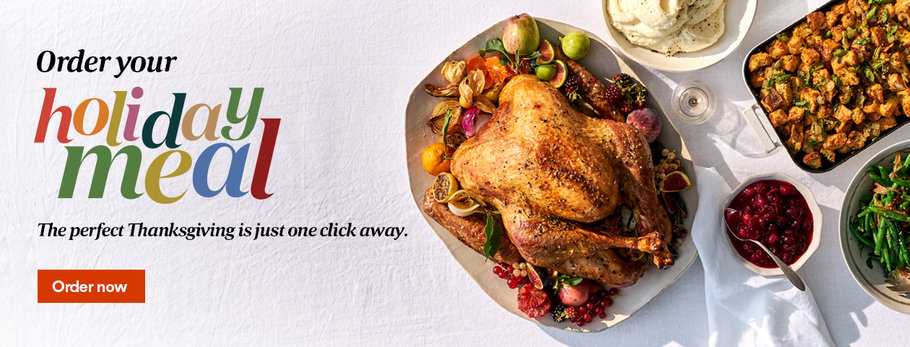 whole food thanksgiving campaign Google Search Whole
