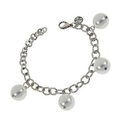 Jane Marie Antique Silver Linked Chain and Ball Chain Bracelet https://t.co/txHZsacR32 https://t.co/ZXjLxXtFE4