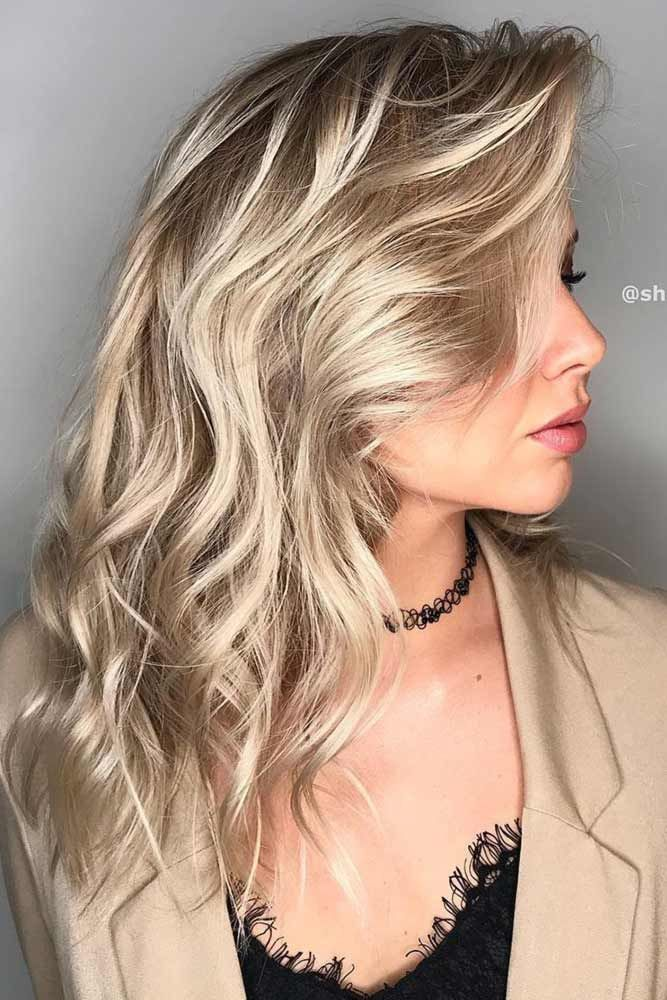 30 Tasteful Summer Hair Colors That Will Brighten Your Days #lightashblonde Light Ash Blonde Balayage #ashblonde #balayage #ashblondebalayage 30 Tasteful Summer Hair Colors That Will Brighten Your Days #lightashblonde Light Ash Blonde Balayage #ashblonde #balayage #lightashblonde 30 Tasteful Summer Hair Colors That Will Brighten Your Days #lightashblonde Light Ash Blonde Balayage #ashblonde #balayage #ashblondebalayage 30 Tasteful Summer Hair Colors That Will Brighten Your Days #lightashblonde L #lightashblonde