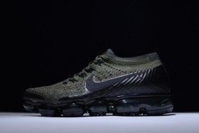 Beautiful Nike Air VaporMax Flyknit 2 White Hydrogen Blue Pink 942843 102 Womens Running Shoe Beautiful Nike Air VaporMax Flyknit 2 White Hydrogen Blue Pink 942843 102 Wo...