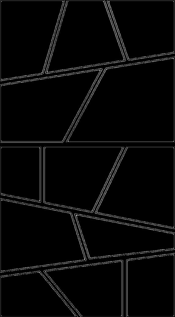 漫画枠 漫画の枠 漫画コマ 漫画のコマ 漫画風加工 漫画風 マンガ マンガ枠 マンガコマ Manga Anime Freetoedit Line Chart Texture