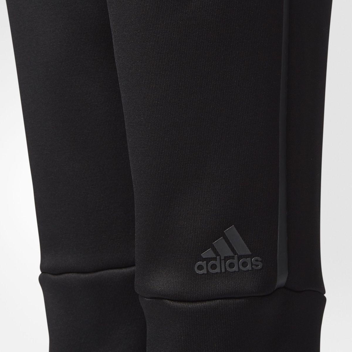 Pantalon Adidas Z.n.e. Climaheat Taille : 1112 ans;1314