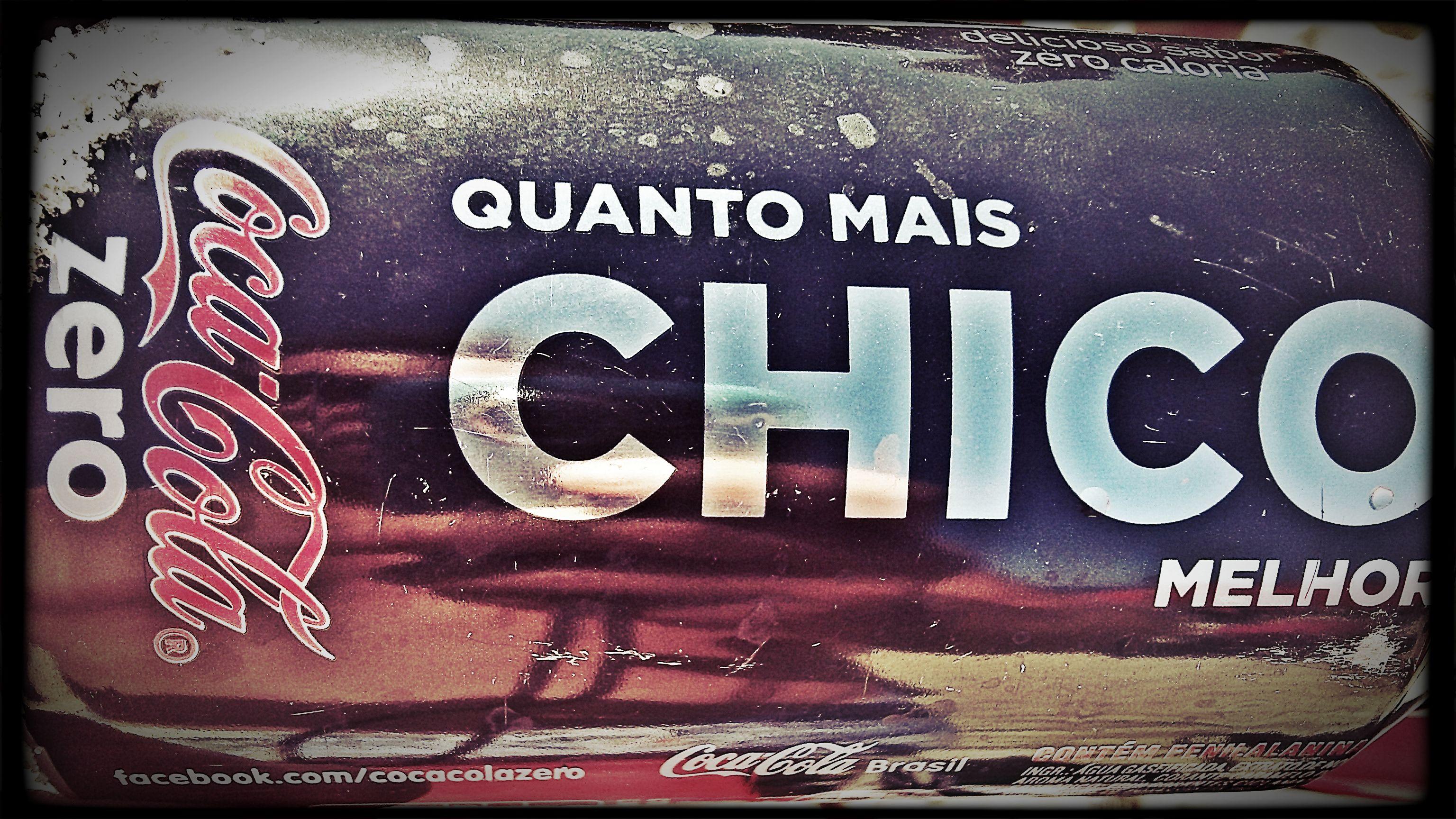 Voce Acreidta?? #RioDeJaneiro