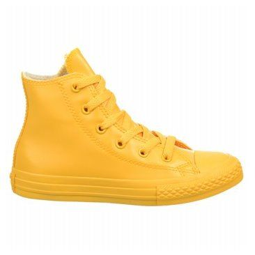 converse rain boots. Http://www.onlineshoes.com/boys-converse-chuck- Converse Rain Boots (