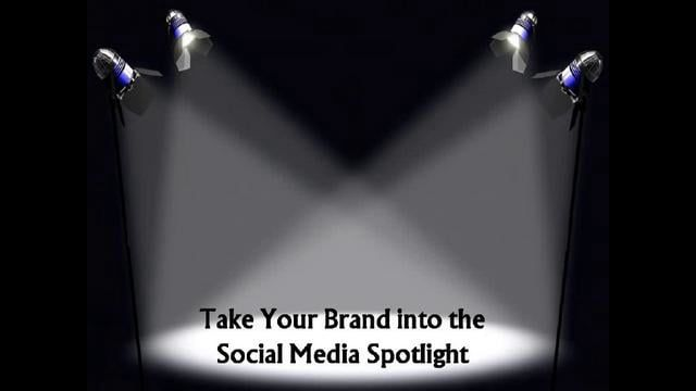 NextBee Media is the most powerful turnkey software solution for Buzz Marketing. Visit NextBee.com to sign up and take your brand straight into the spotlight of Social Media.