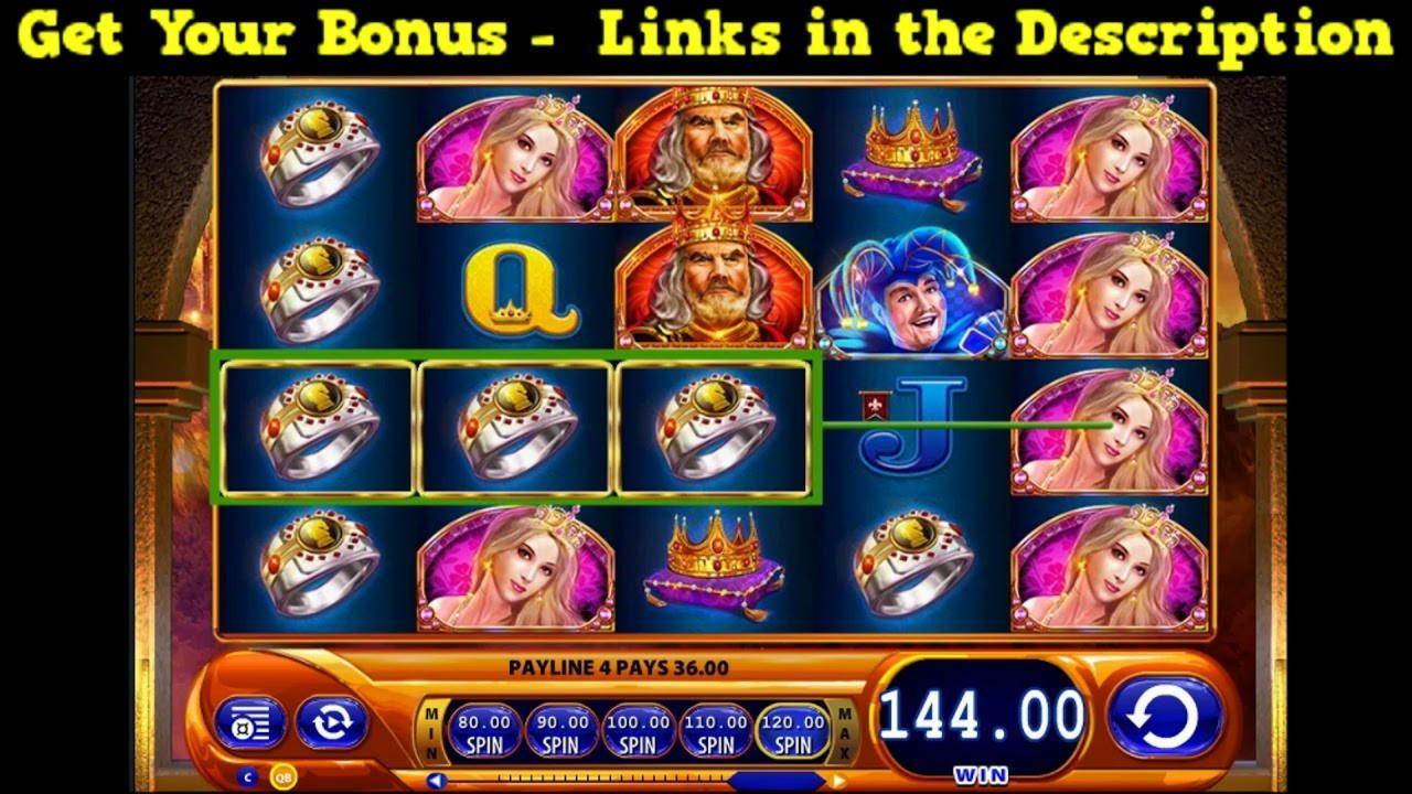 Online Casino 7 Euro Gratis