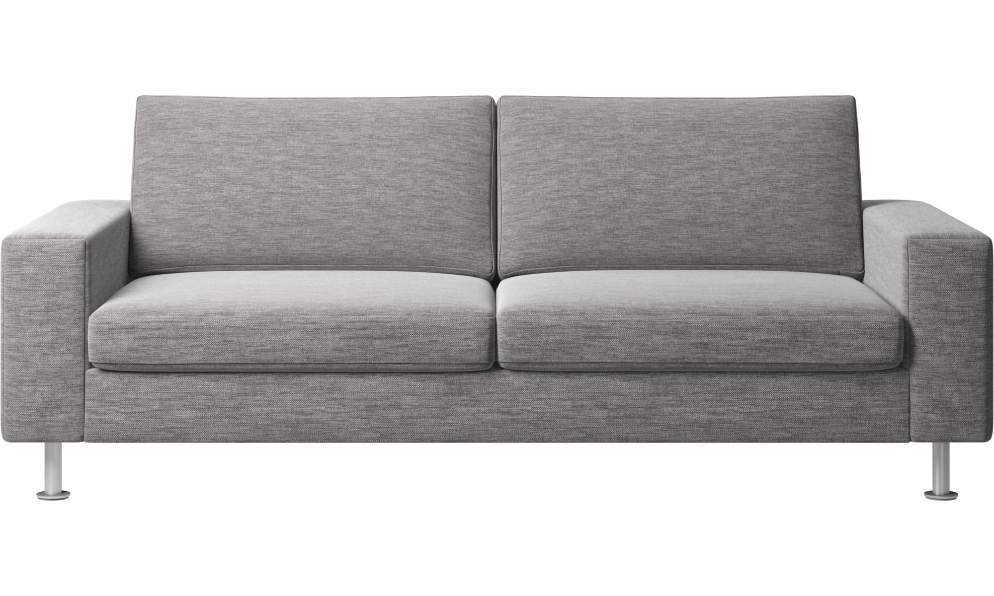 Indivi Sofa Bed Modern Sleeper Sofa Sofa Colors Boconcept