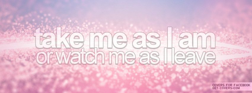 I Am Me Quotes Google Search Lol Pinterest Facebook
