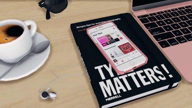Apple iPhone 7 Plus ( Decorative ) at MXIMS