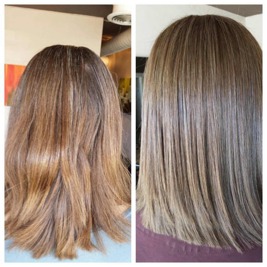 Hair Color To Cover Gray Hairstyl