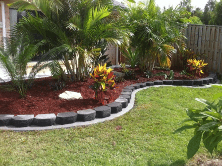 mulch for sale in san diego landscaping pavers brisbane - Garden Design Brisbane
