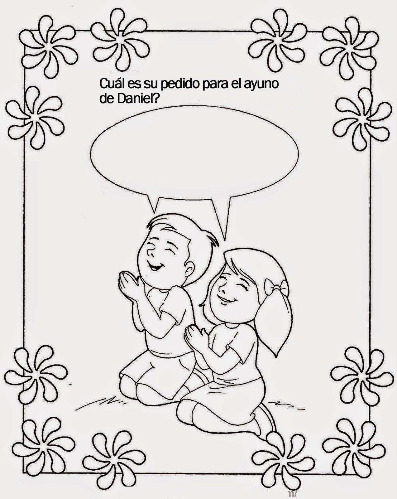 Bonito Hola Gatito Cuerpo Para Colorear Colección de Imágenes ...